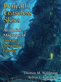 beneath-ceaseless-skies-issue-198-cover-200x267